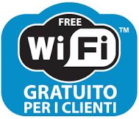 wi-fi gratis in valsesia