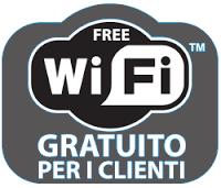 wifi gratis in valsesia